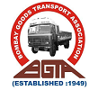 BGTA - Bombay Goods Transport Association